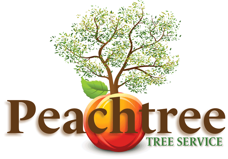 Peachtree Tree Services