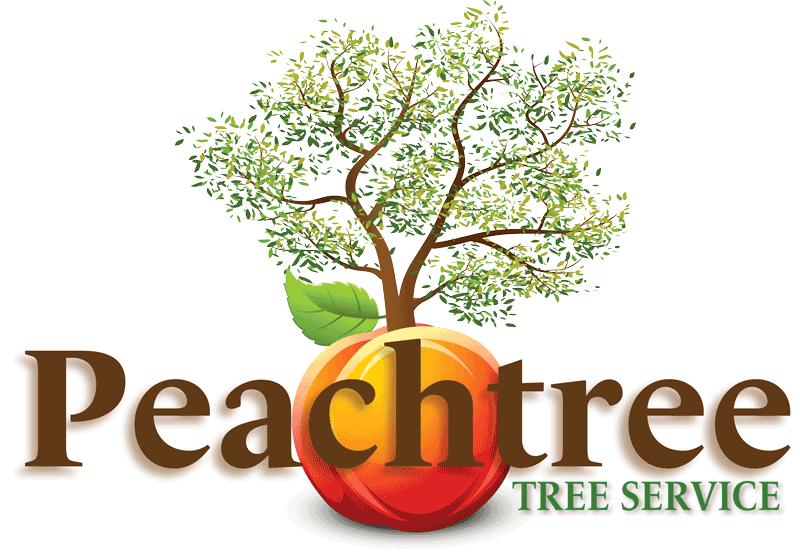 Peachtree Tree Services